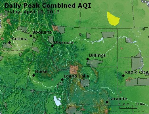 Peak AQI - http://files.airnowtech.org/airnow/2013/20130419/peak_aqi_mt_id_wy.jpg