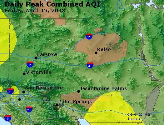 Peak AQI - http://files.airnowtech.org/airnow/2013/20130419/peak_aqi_sanbernardino_ca.jpg