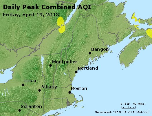 Peak AQI - http://files.airnowtech.org/airnow/2013/20130419/peak_aqi_vt_nh_ma_ct_ri_me.jpg
