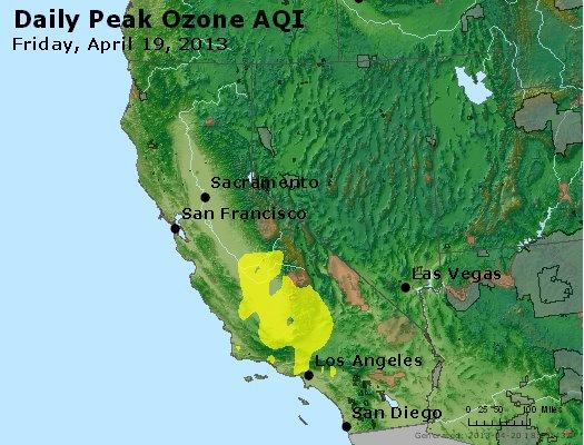 Peak Ozone (8-hour) - http://files.airnowtech.org/airnow/2013/20130419/peak_o3_ca_nv.jpg