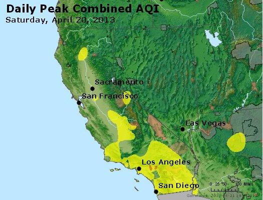 Peak AQI - http://files.airnowtech.org/airnow/2013/20130420/peak_aqi_ca_nv.jpg