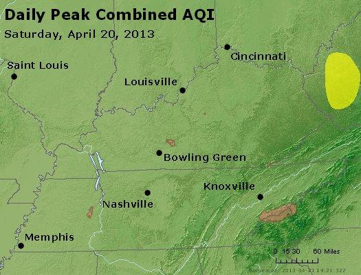Peak AQI - http://files.airnowtech.org/airnow/2013/20130420/peak_aqi_ky_tn.jpg