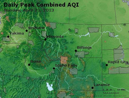 Peak AQI - http://files.airnowtech.org/airnow/2013/20130421/peak_aqi_mt_id_wy.jpg