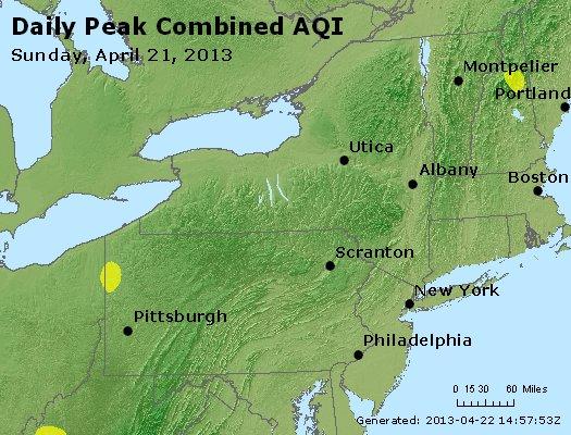 Peak AQI - http://files.airnowtech.org/airnow/2013/20130421/peak_aqi_ny_pa_nj.jpg