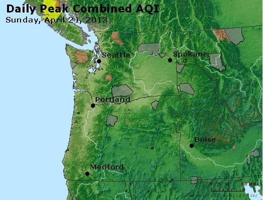 Peak AQI - http://files.airnowtech.org/airnow/2013/20130421/peak_aqi_wa_or.jpg