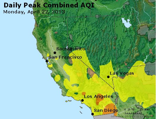 Peak AQI - http://files.airnowtech.org/airnow/2013/20130422/peak_aqi_ca_nv.jpg
