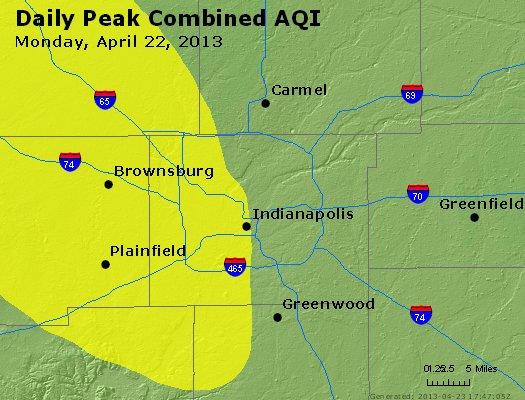 Peak AQI - http://files.airnowtech.org/airnow/2013/20130422/peak_aqi_indianapolis_in.jpg