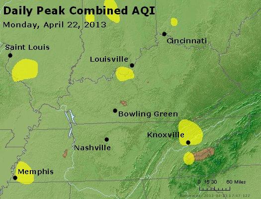 Peak AQI - http://files.airnowtech.org/airnow/2013/20130422/peak_aqi_ky_tn.jpg