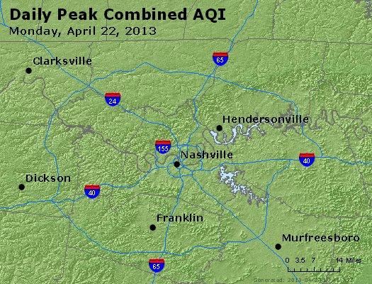 Peak AQI - http://files.airnowtech.org/airnow/2013/20130422/peak_aqi_nashville_tn.jpg