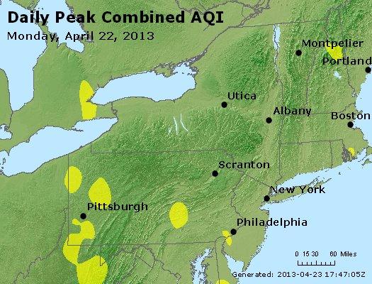 Peak AQI - http://files.airnowtech.org/airnow/2013/20130422/peak_aqi_ny_pa_nj.jpg