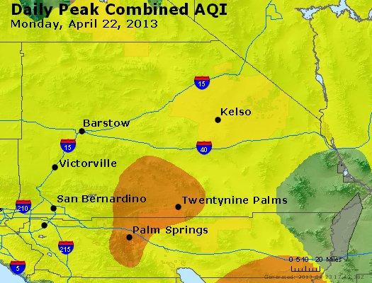Peak AQI - http://files.airnowtech.org/airnow/2013/20130422/peak_aqi_sanbernardino_ca.jpg