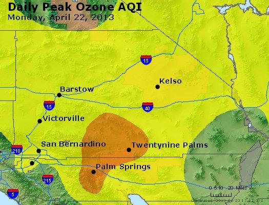 Peak Ozone (8-hour) - http://files.airnowtech.org/airnow/2013/20130422/peak_o3_sanbernardino_ca.jpg