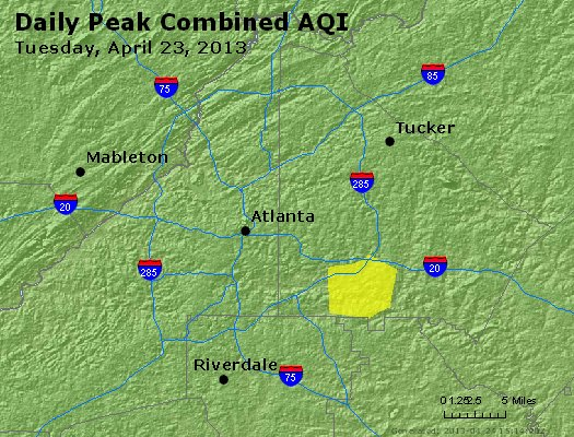 Peak AQI - http://files.airnowtech.org/airnow/2013/20130423/peak_aqi_atlanta_ga.jpg