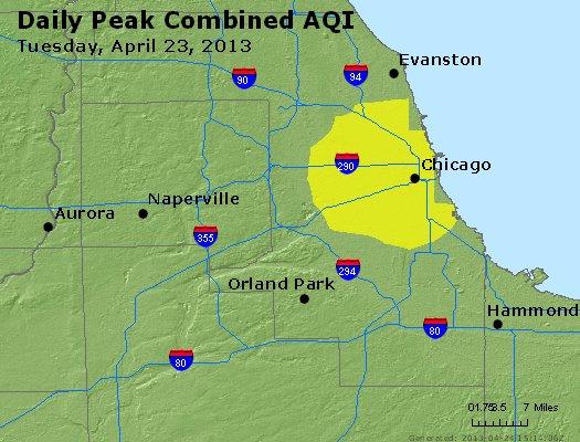 Peak AQI - http://files.airnowtech.org/airnow/2013/20130423/peak_aqi_chicago_il.jpg