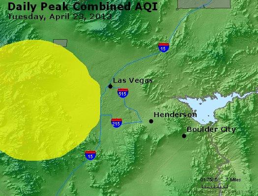 Peak AQI - http://files.airnowtech.org/airnow/2013/20130423/peak_aqi_lasvegas_nv.jpg