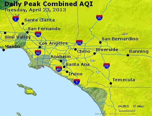 Peak AQI - http://files.airnowtech.org/airnow/2013/20130423/peak_aqi_losangeles_ca.jpg