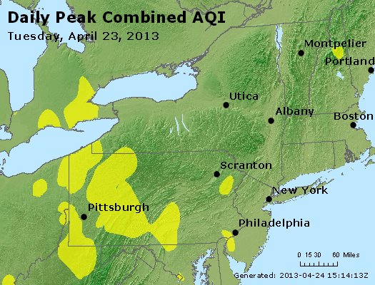 Peak AQI - http://files.airnowtech.org/airnow/2013/20130423/peak_aqi_ny_pa_nj.jpg