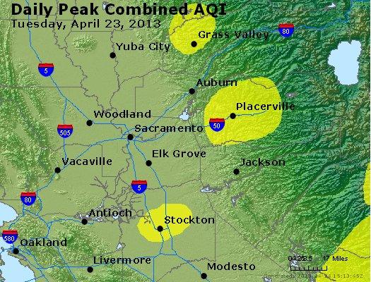 Peak AQI - http://files.airnowtech.org/airnow/2013/20130423/peak_aqi_sacramento_ca.jpg