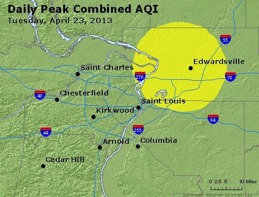 Peak AQI - http://files.airnowtech.org/airnow/2013/20130423/peak_aqi_stlouis_mo.jpg