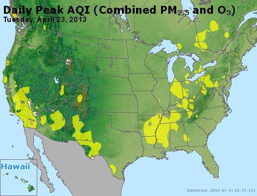 Peak AQI - http://files.airnowtech.org/airnow/2013/20130423/peak_aqi_usa.jpg