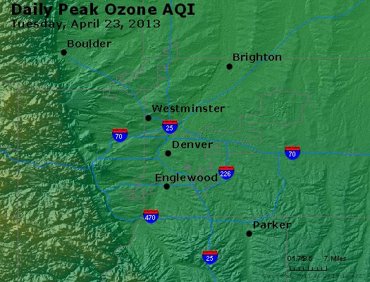Peak Ozone (8-hour) - http://files.airnowtech.org/airnow/2013/20130423/peak_o3_denver_co.jpg