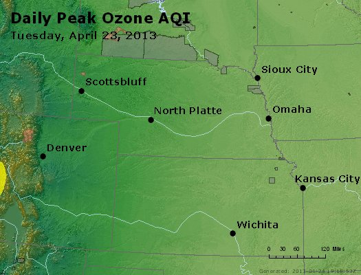 Peak Ozone (8-hour) - http://files.airnowtech.org/airnow/2013/20130423/peak_o3_ne_ks.jpg