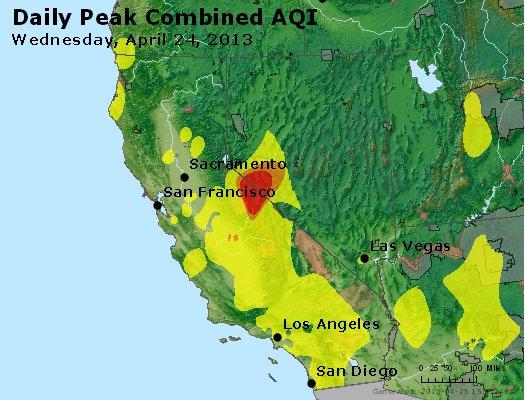 Peak AQI - http://files.airnowtech.org/airnow/2013/20130424/peak_aqi_ca_nv.jpg