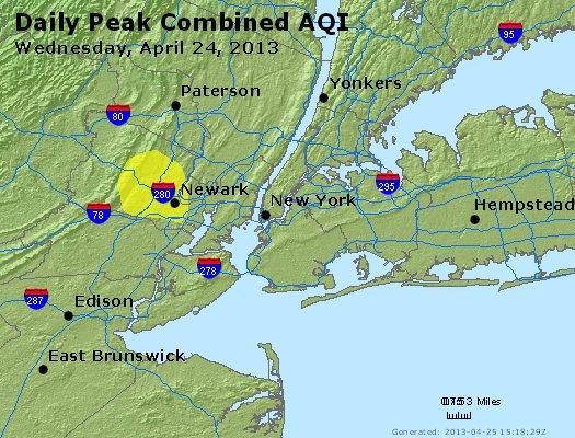 Peak AQI - http://files.airnowtech.org/airnow/2013/20130424/peak_aqi_newyork_ny.jpg