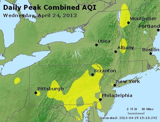 Peak AQI - http://files.airnowtech.org/airnow/2013/20130424/peak_aqi_ny_pa_nj.jpg