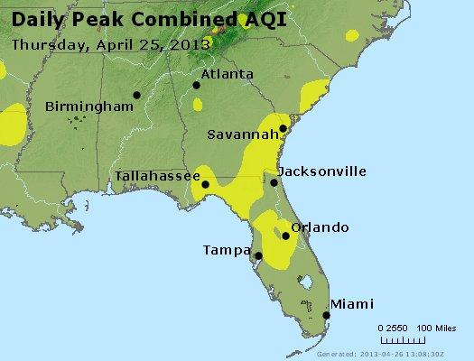 Peak AQI - http://files.airnowtech.org/airnow/2013/20130425/peak_aqi_al_ga_fl.jpg