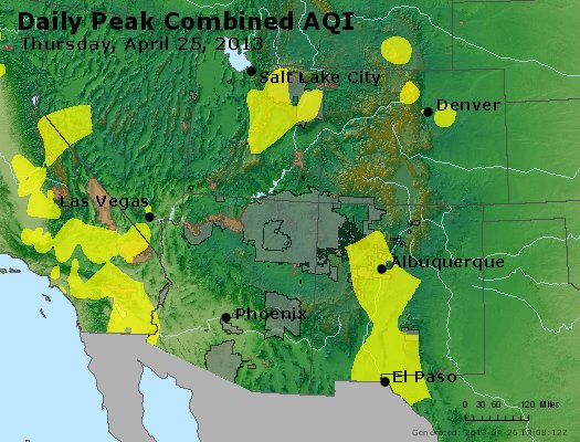 Peak AQI - http://files.airnowtech.org/airnow/2013/20130425/peak_aqi_co_ut_az_nm.jpg