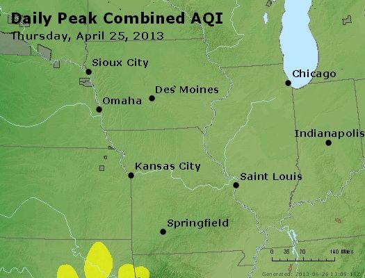 Peak AQI - http://files.airnowtech.org/airnow/2013/20130425/peak_aqi_ia_il_mo.jpg