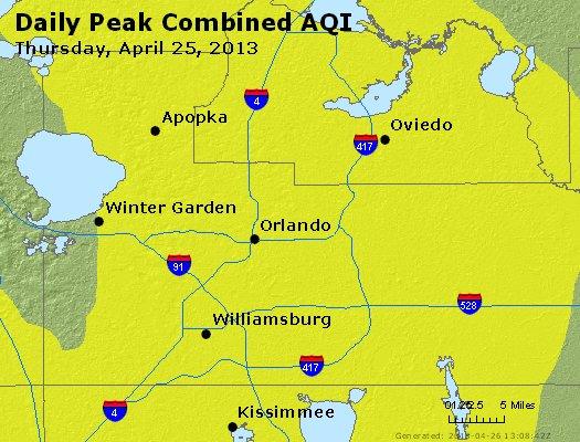 Peak AQI - http://files.airnowtech.org/airnow/2013/20130425/peak_aqi_orlando_fl.jpg