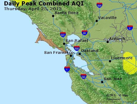 Peak AQI - http://files.airnowtech.org/airnow/2013/20130425/peak_aqi_sanfrancisco_ca.jpg