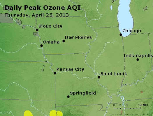 Peak Ozone (8-hour) - http://files.airnowtech.org/airnow/2013/20130425/peak_o3_ia_il_mo.jpg