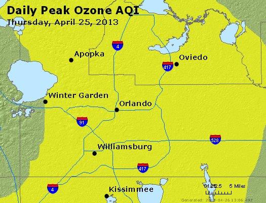 Peak Ozone (8-hour) - http://files.airnowtech.org/airnow/2013/20130425/peak_o3_orlando_fl.jpg