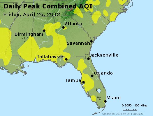 Peak AQI - http://files.airnowtech.org/airnow/2013/20130426/peak_aqi_al_ga_fl.jpg