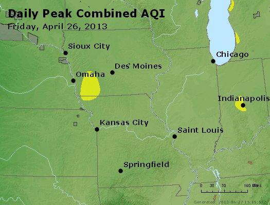 Peak AQI - http://files.airnowtech.org/airnow/2013/20130426/peak_aqi_ia_il_mo.jpg