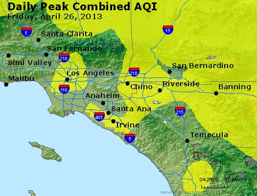 Peak AQI - http://files.airnowtech.org/airnow/2013/20130426/peak_aqi_losangeles_ca.jpg
