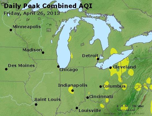 Peak AQI - http://files.airnowtech.org/airnow/2013/20130426/peak_aqi_mi_in_oh.jpg