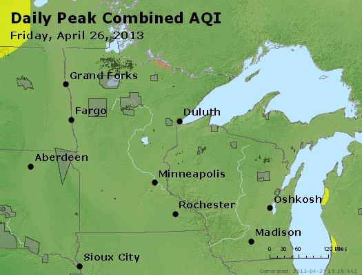 Peak AQI - http://files.airnowtech.org/airnow/2013/20130426/peak_aqi_mn_wi.jpg