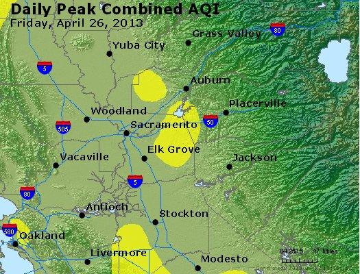 Peak AQI - http://files.airnowtech.org/airnow/2013/20130426/peak_aqi_sacramento_ca.jpg