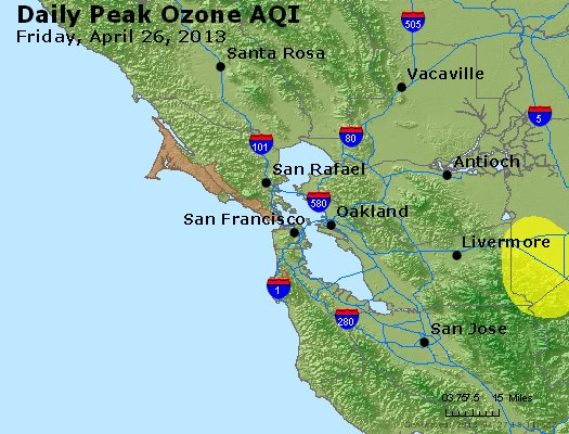 Peak Ozone (8-hour) - http://files.airnowtech.org/airnow/2013/20130426/peak_o3_sanfrancisco_ca.jpg