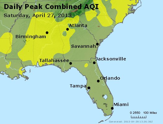 Peak AQI - http://files.airnowtech.org/airnow/2013/20130427/peak_aqi_al_ga_fl.jpg