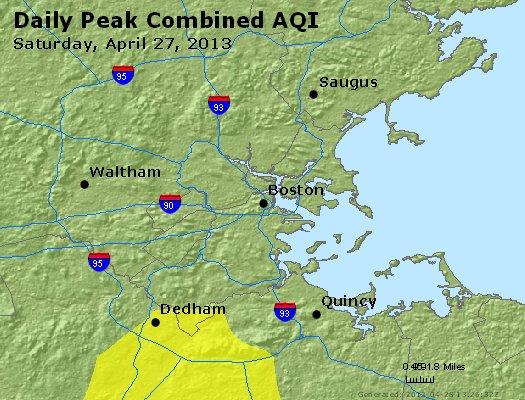 Peak AQI - http://files.airnowtech.org/airnow/2013/20130427/peak_aqi_boston_ma.jpg