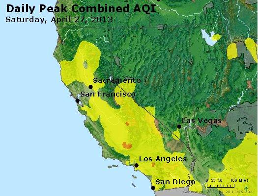 Peak AQI - http://files.airnowtech.org/airnow/2013/20130427/peak_aqi_ca_nv.jpg