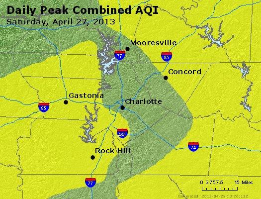 Peak AQI - http://files.airnowtech.org/airnow/2013/20130427/peak_aqi_charlotte_nc.jpg