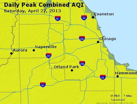 Peak AQI - http://files.airnowtech.org/airnow/2013/20130427/peak_aqi_chicago_il.jpg