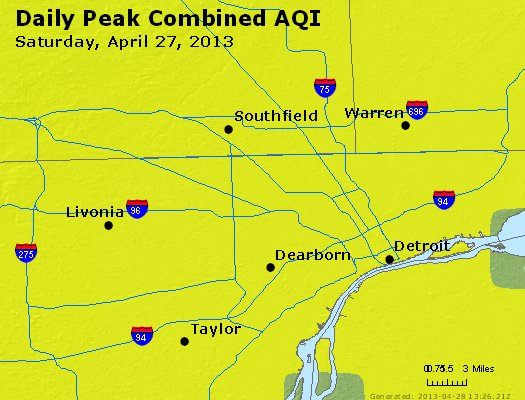 Peak AQI - http://files.airnowtech.org/airnow/2013/20130427/peak_aqi_detroit_mi.jpg