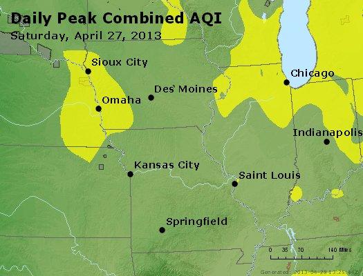 Peak AQI - http://files.airnowtech.org/airnow/2013/20130427/peak_aqi_ia_il_mo.jpg